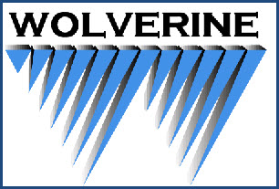 Wolverine Real Estate Services, Inc.